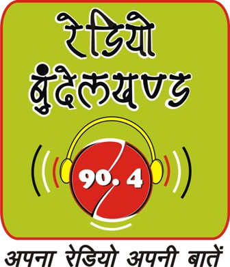 Radio Bundelkhand