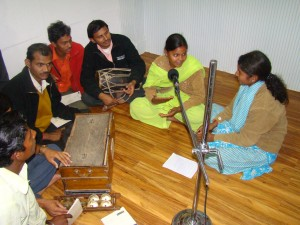 Radio Bundelkhand2
