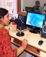 Radio Bundelkhand5