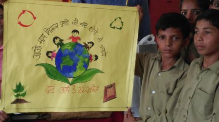 earth day_celebrations_3