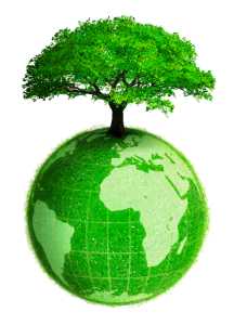 green energy 2