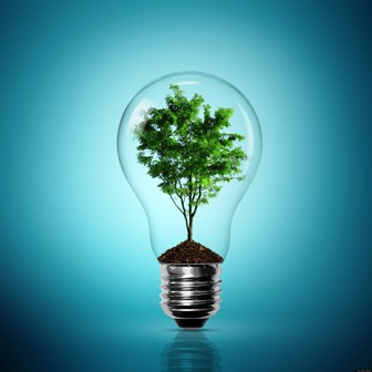 green energy1
