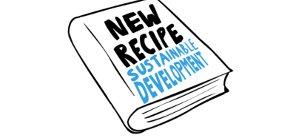 post2015_newrecipe