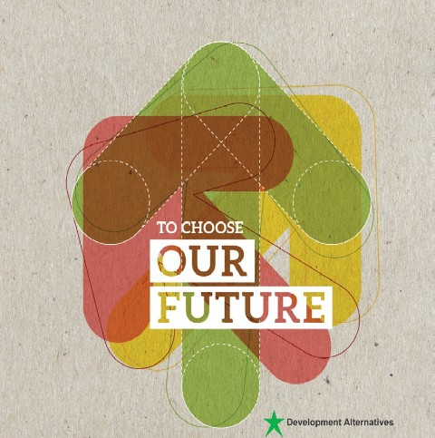 to choose our future